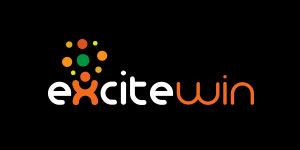 Excitewin review