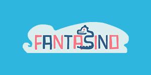 Fantasino Casino review