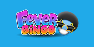 Fever Bingo review