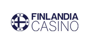 Finlandia Casino review