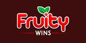 Fruity Wins Casino review