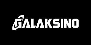 Galaksino review