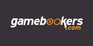 Gamebookers Casino review
