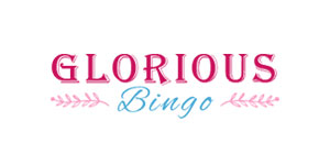 Glorious Bingo review