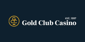 Gold Club Casino review