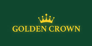 Golden Crown review