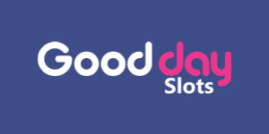 Good Day Slots review