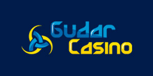 Gudar Casino review