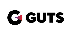 Guts Casino review
