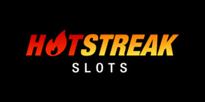 Hot Streak review