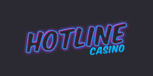 Hotline Casino review