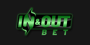 InandOutBet review