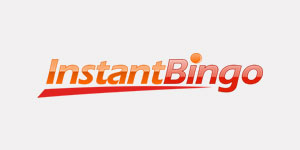 InstantBingo Casino review