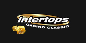 Intertops Casino Classic review