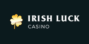 IrishLuck Casino review