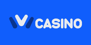 IviCasino review