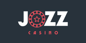 Jozz Casino review