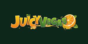 Juicy Vegas review