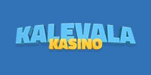 Kalevala Kasino review