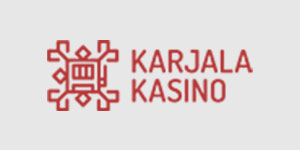 Karjala Kasino review