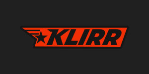 Klirr review