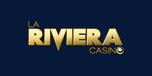 La Riviera review