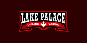 Lake Palace Casino review