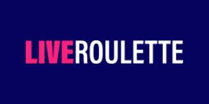 Live Roulette review