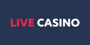 LiveCasino review