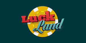 LuckLand review