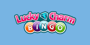 Lucky Charm Bingo Casino review