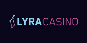 LyraCasino