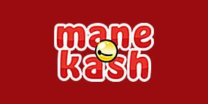 ManeKash