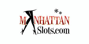 Manhattan Slots Casino review