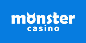 Monster Casino review