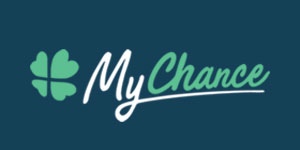 MyChance Casino review