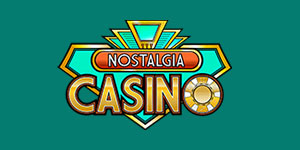 Nostalgia Casino review