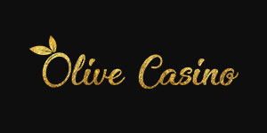 Olive Casino review