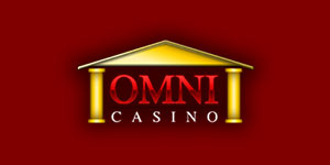 Omni Casino review