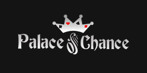 Palace of Chance Casino review