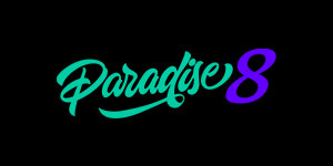 Paradise 8 review