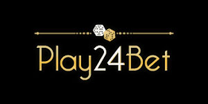 Play24Bet review