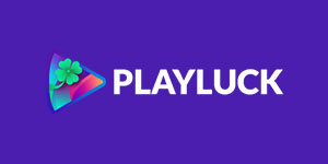 Playluck review