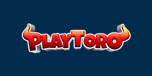 PlayToro review