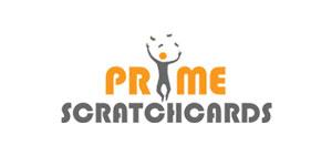 Prime Scratch Cards Casino review