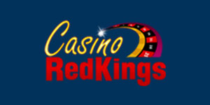 Red Kings Casino review