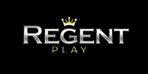 Regent review