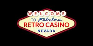 Retro Casino review