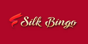 Silk Bingo review