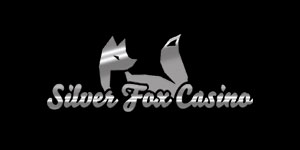 Silver Fox Casino review